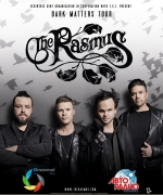 The Rasmus - AmurMedia.Ru