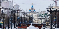 Фото: gupress27 - 27Region.Ru
